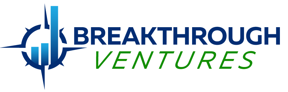 Breakthrough Ventures